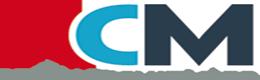 RCM - Resellerclub Mods