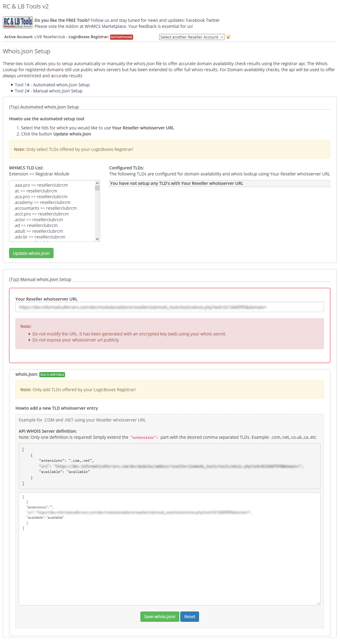 free adult domain